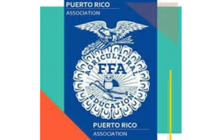 Puerto Rico FFA Association Featured Image