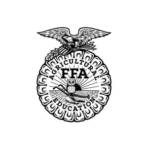 ffa coloring pages.html