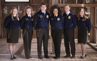 1718_ffa_home_officers_opt2