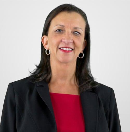 Christine Jenkins Zoetis Representative
