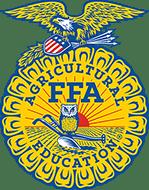 https://www.ffa.org/wp-content/uploads/2018/08/FFA_Header_Logo_Retina_150x192.png