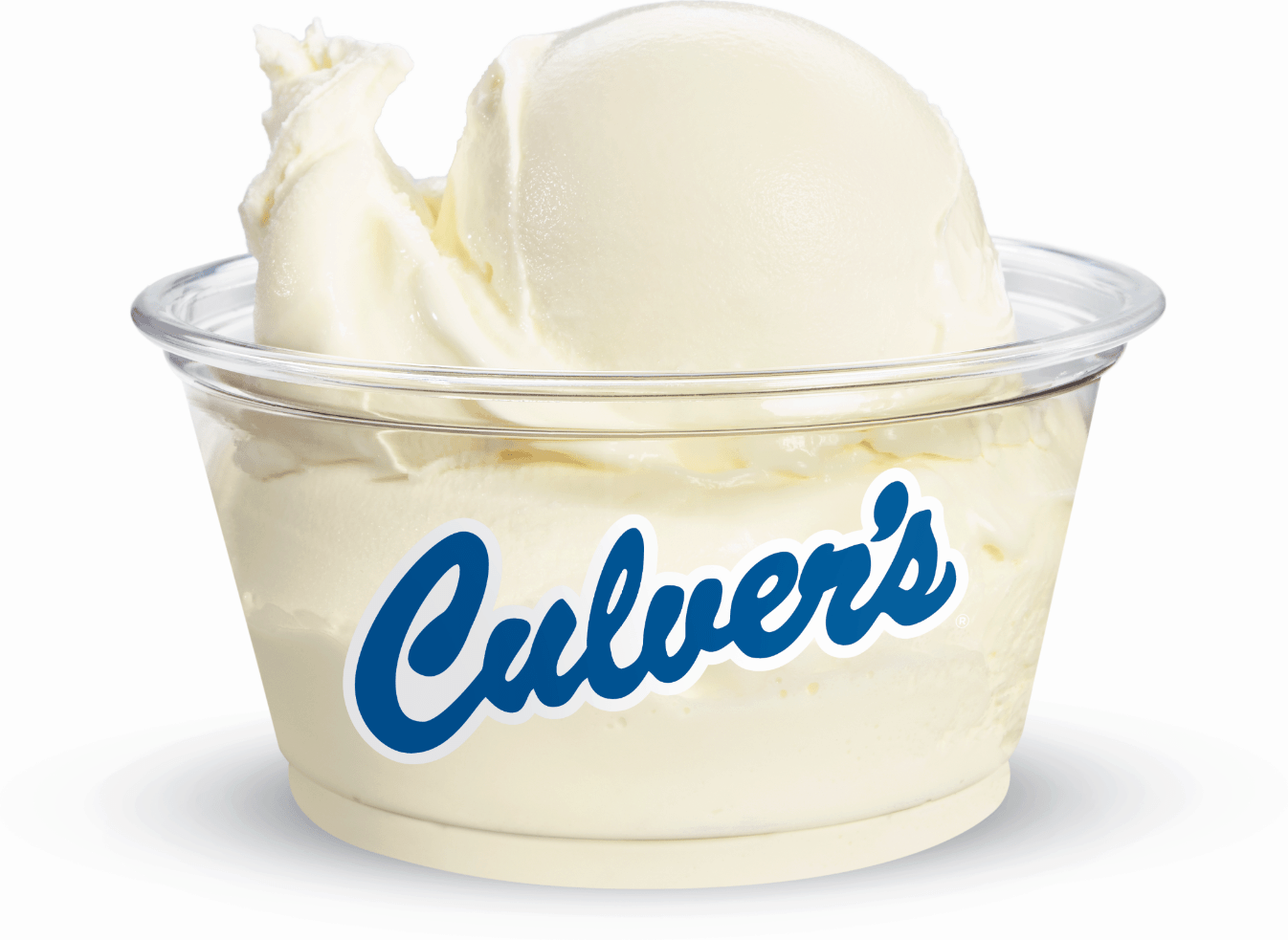 Culver's Scoops of Thanks Day Raises $110,000