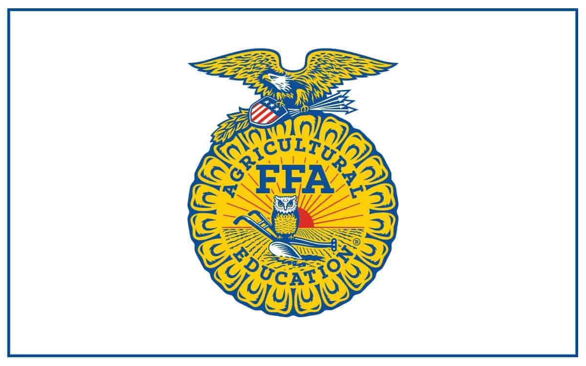National FFA Alumni Renamed and Restructured | National FFA Organization
