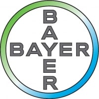 Bayer Cross