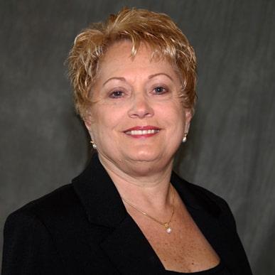 Donna Kemp