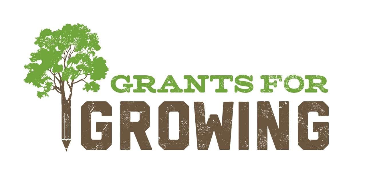 Grants for Growing | National FFA Organization