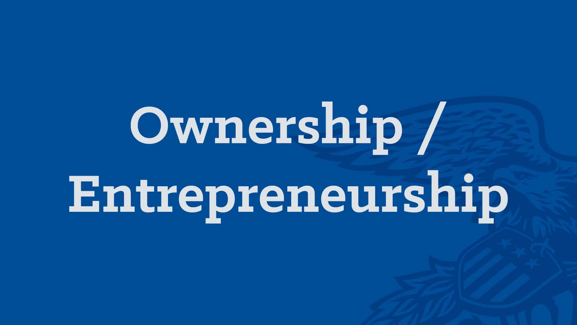 Supervised agricultural experiences national ffa organization students with an ownershipentrepreneurship type sae own the enterprise equipment and supplies make the management decisions and assume the financial ibookread Download