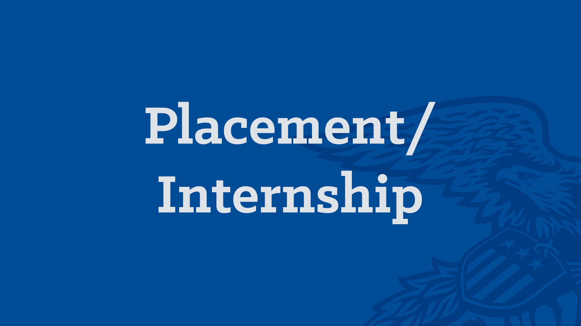 Supervised agricultural experiences national ffa organization placementinternship programs involve the placement of students in agriculture food or natural resources related businesses to provide a learning by ibookread Download