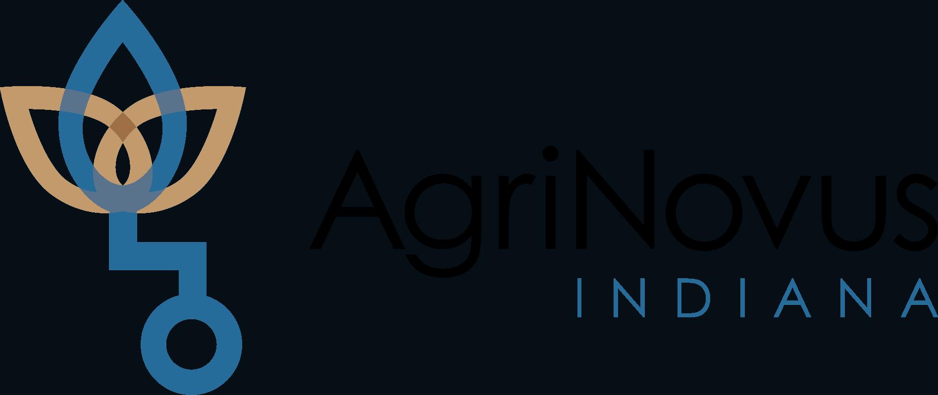 AgriNovus_logo_RGB300_notag
