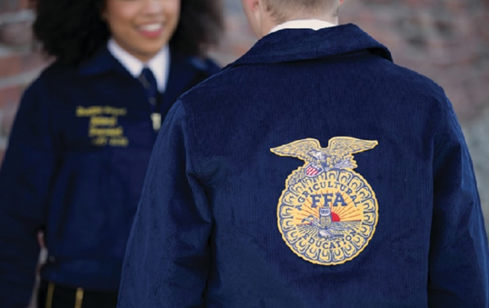 be807eef 10 Fun FFA Facts for Thanksgiving Fodder