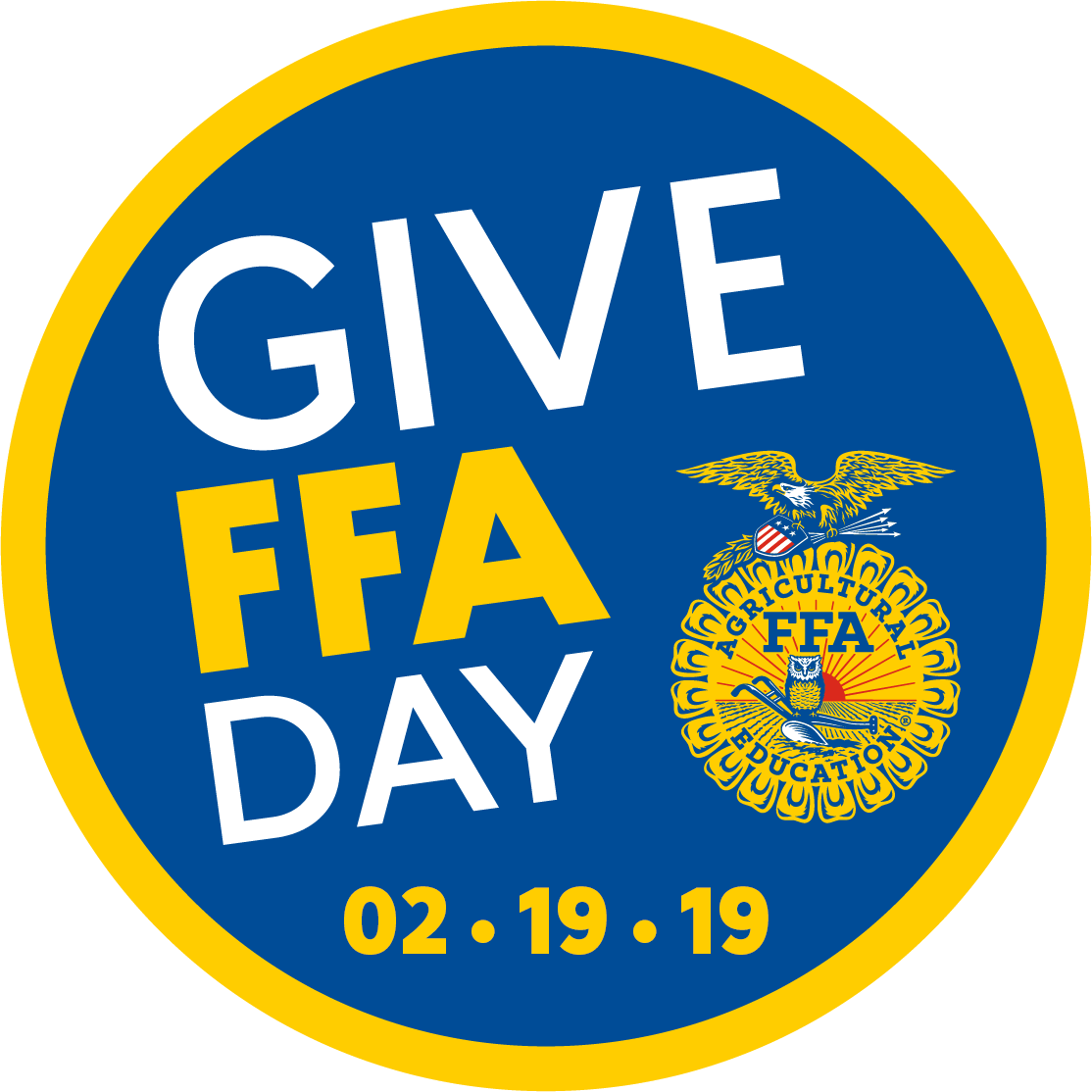 Give FFA Day_2019_RGB