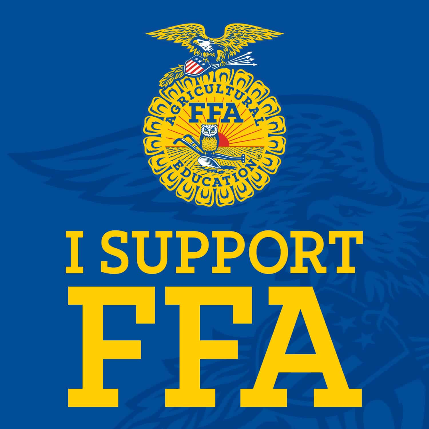 giveffaday_support_ffa_blue_1500x1500
