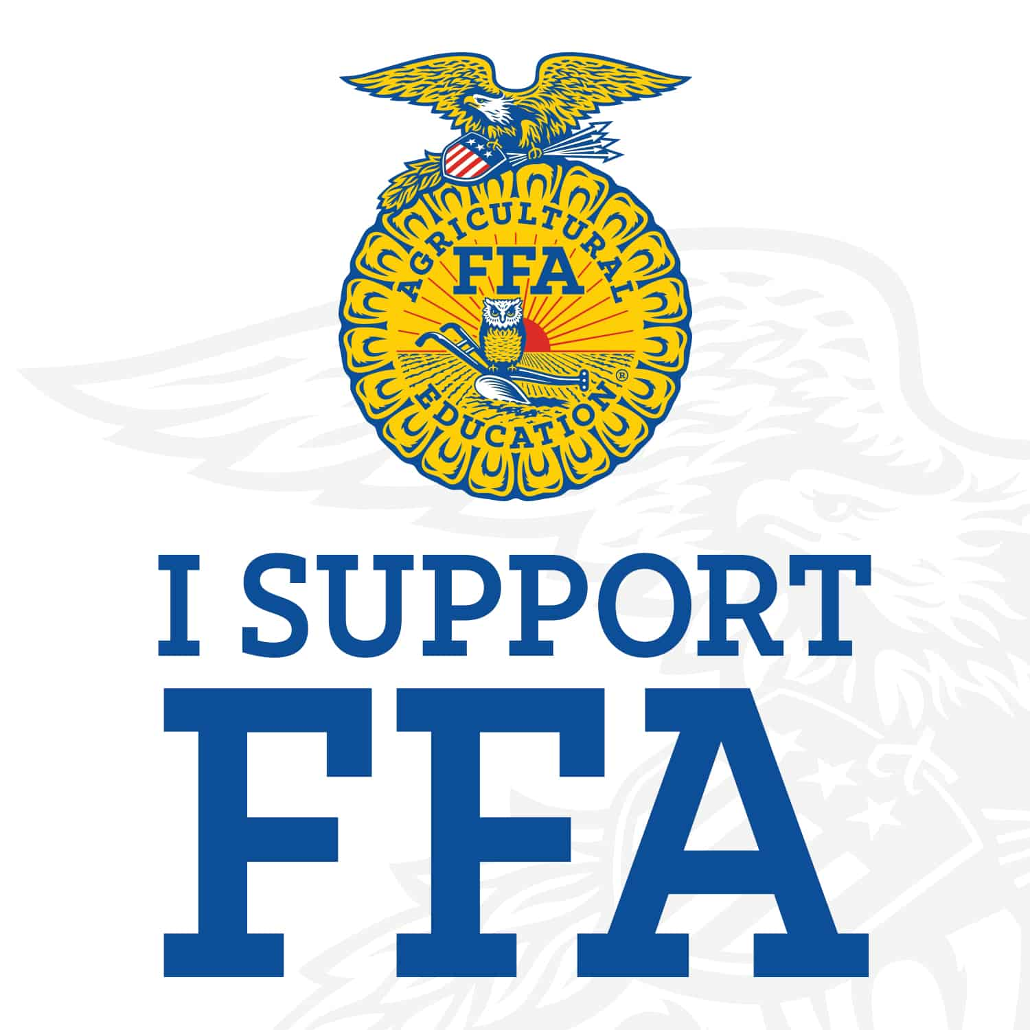 giveffaday_support_ffa_white_1500x1500