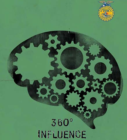 360 Influence Featured Image