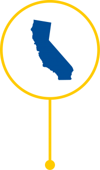 California Chapter