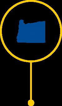 Oregon Chapter