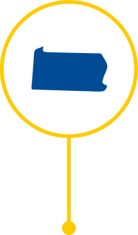 Pennsylvania Chapter