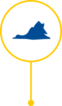 Virginia Chapter