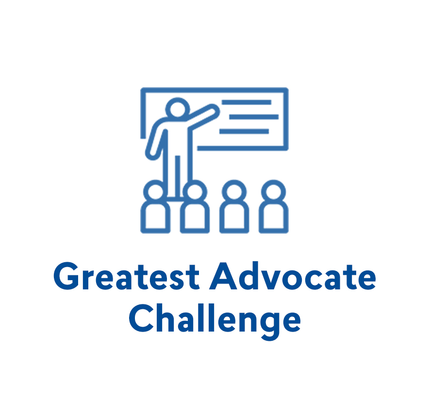 Greatest Advocate Challenge_1