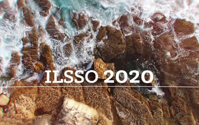 ILSSO 2020