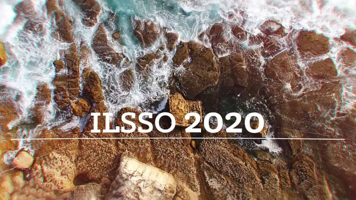 Spain, Portugal Announced as 2020 ILSSO Destinations