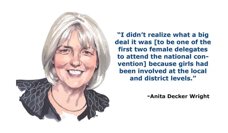 Anita Decker 800x469