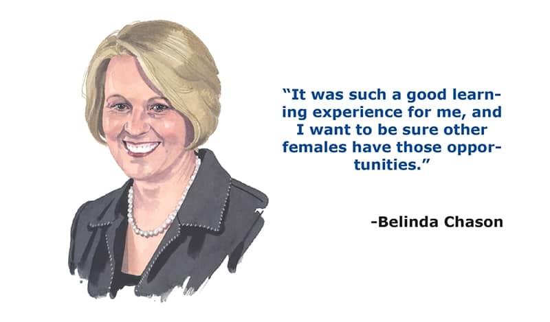 Belinda Chason 800x469