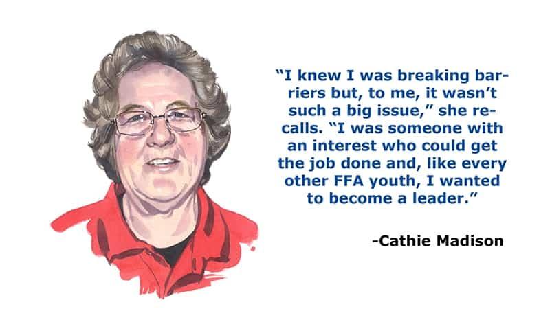 Cathie Madison 800x469