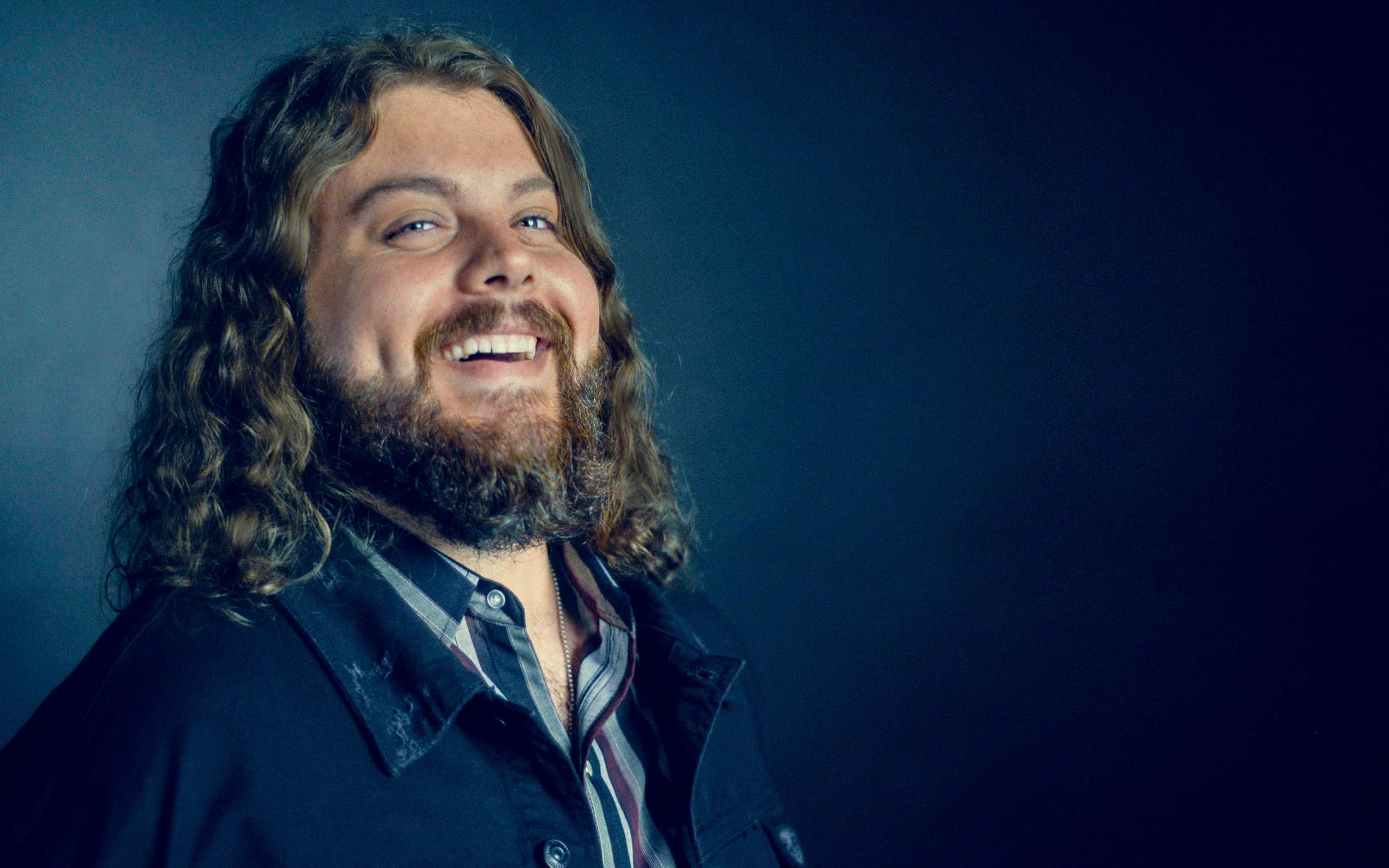 Q&A With Country Singer Dillon Carmichael