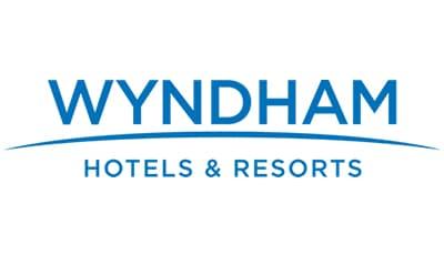 sponsor_wyndham_400x230px