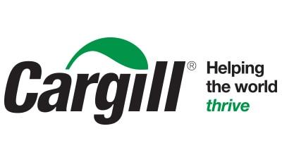 sponsor_CargillHelping