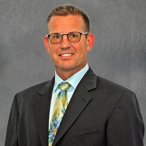 Dave Gossman - Board of Directors