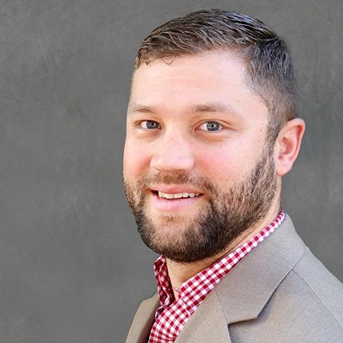 Eric Rubenstein - Board of Directors