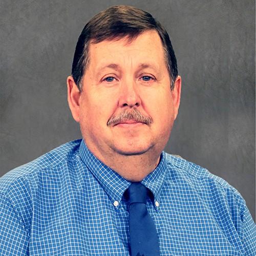 Leon Busdieker - Board of Directors