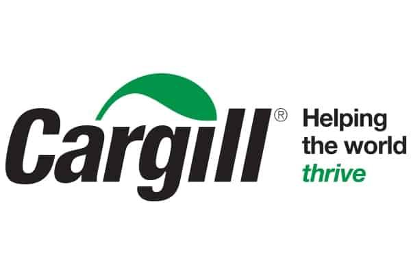 sponsor_CargillHelpingtheWorldThrive_400x400