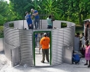 haiti-building-house-must-have-featured-image