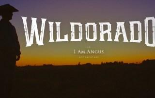 Wildorado