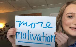 more motivation photo