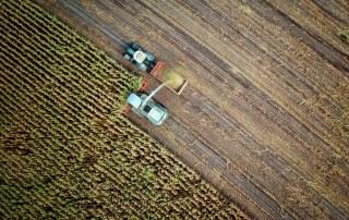 Farm-Field-1348x1010-optimized
