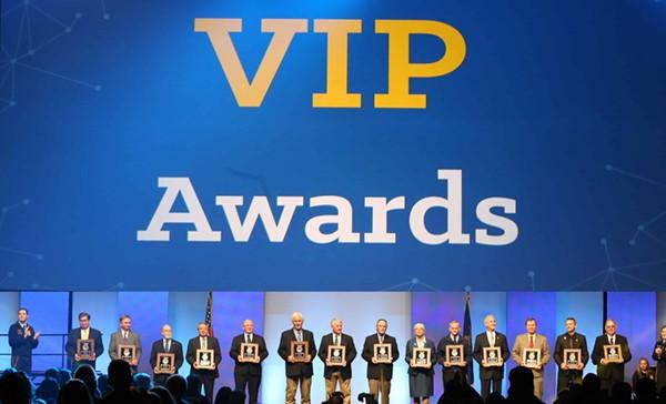 2019-VIP-Award-Recipients