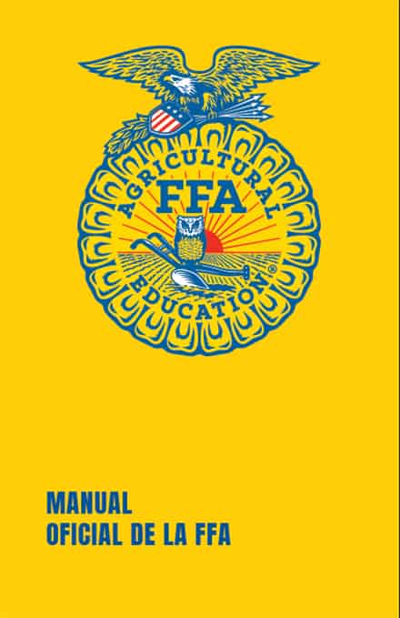 Manual-Oficial-de-la-FFA-Featured-Image-440x679
