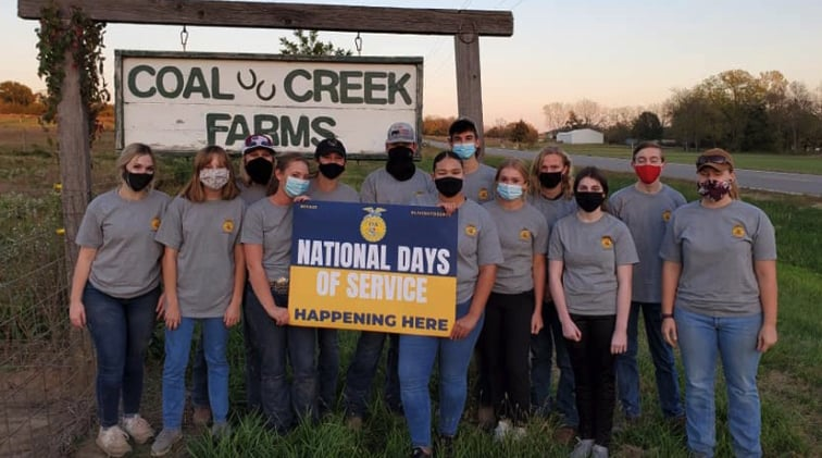 National-Days-of-Service-Featured-Image-838x466
