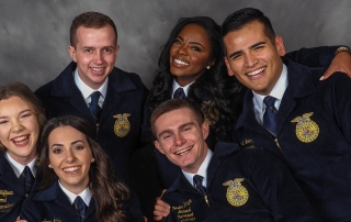 FFA_Officers_109-scaled cropped