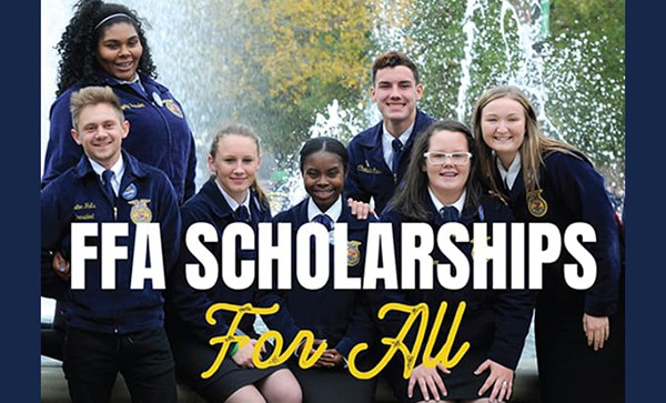 Scholarships-PR-Featured-Image-600x364