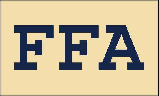 FFA Lettermark Corduroy Press Release Featured Image